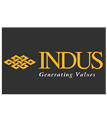 Leading architects in Chennai