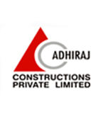 Top architects in Mumbai – Adhiraj
