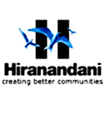 Top architect in Mumbai-Hiranandani project