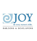 Top architects in Mumbai – Joy Project