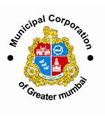 Top architects in Mumbai