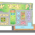 Adhiraj-Gardens6