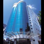 Arihant-Nitco-Park-Chennai2
