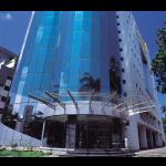 Arihant-Nitco-Park-Chennai3