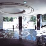 Arihant-Nitco-Park-Chennai5