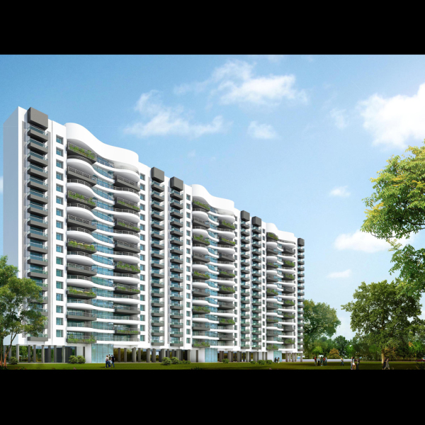 Leading architects in Mumbai – Artha Project