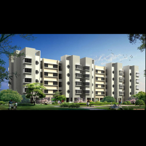 Leading architects in India Gold City