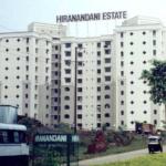 HIranandani-Estate2