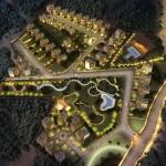Hummock-Villas2