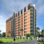 architects in mumbai