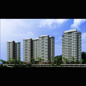 Top architects in Mumbai – Adhiraj