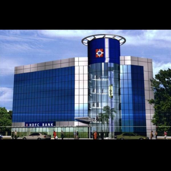 HDFC-Bank-Ahemdabad1