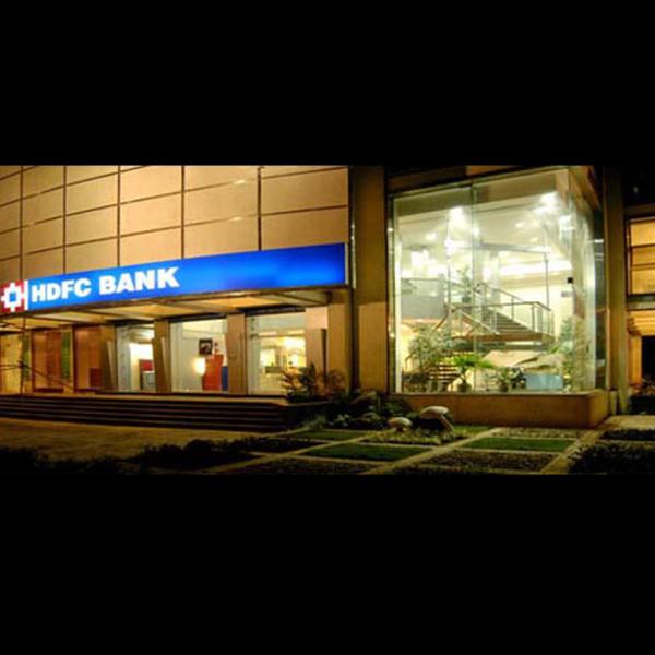 HDFC-Bank-Bandra1