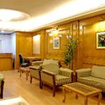 HDFC-Bank-Bandra2
