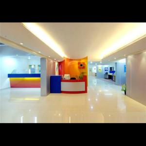 HDFC-Bank-JVPD1