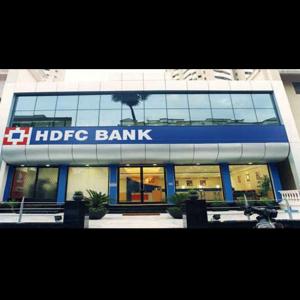 HDFC-Bank-Kandivli1