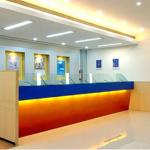 HDFC-Bank-Nariman3