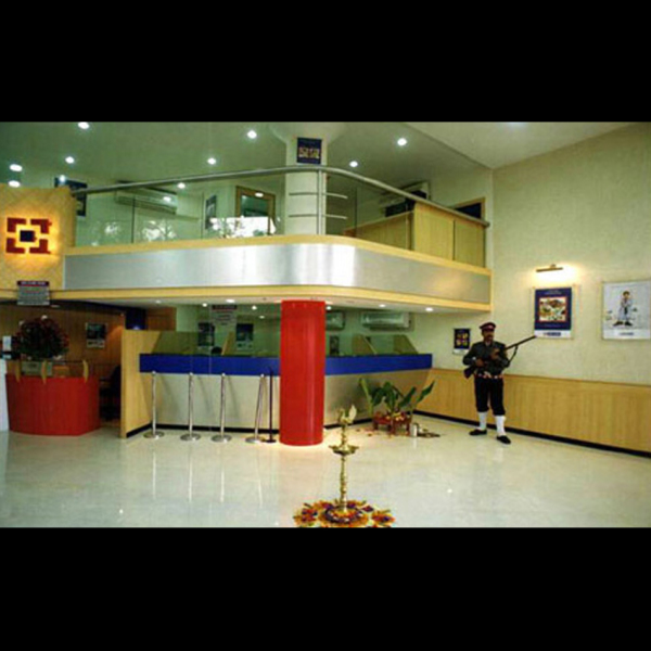 HDFC-Bank-Pune1