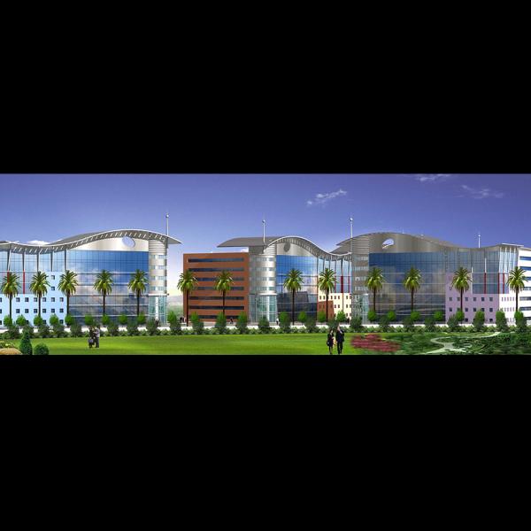 IT-Park-Nagpur1