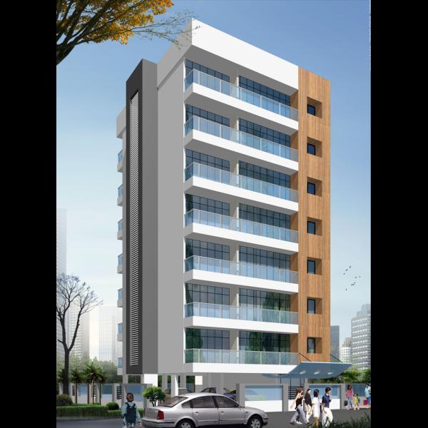 Lotus-Apartment1