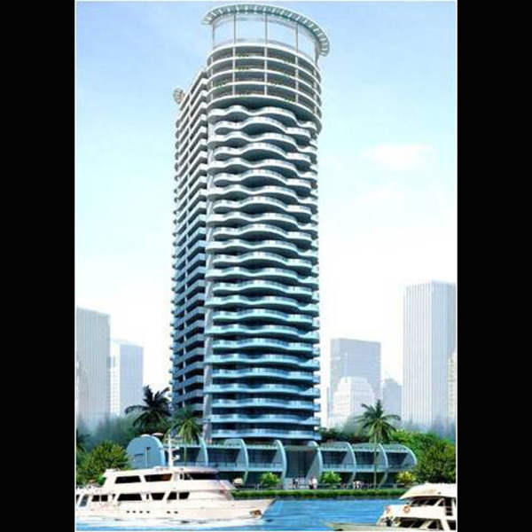 best architect in mumbai