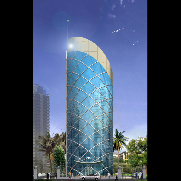 Top architects in Mumbai