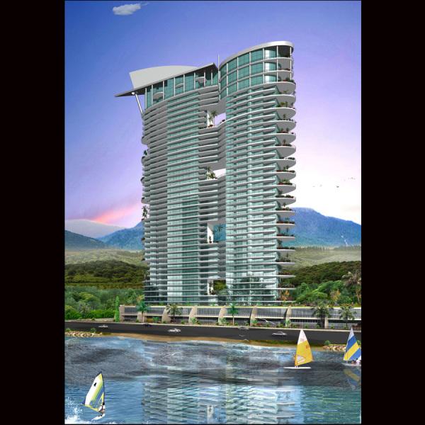 Top 10 architects in mumbai