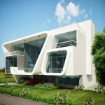 Online Digital Architectural Services